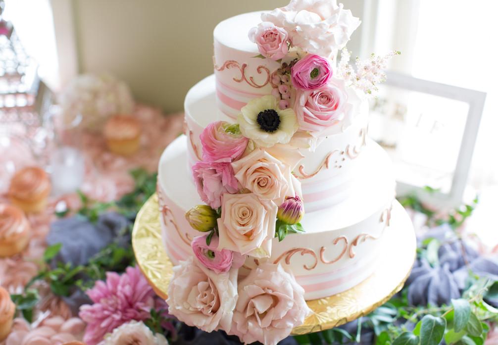 Cheers Wedding-1414.jpg