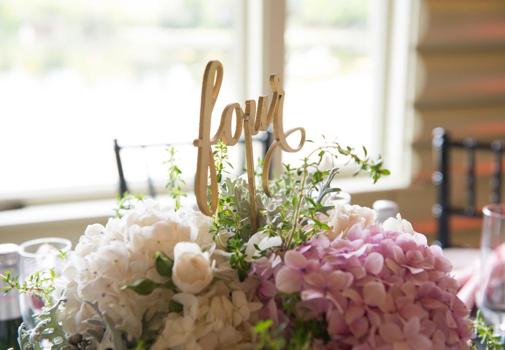 Cheers Wedding-293.jpg