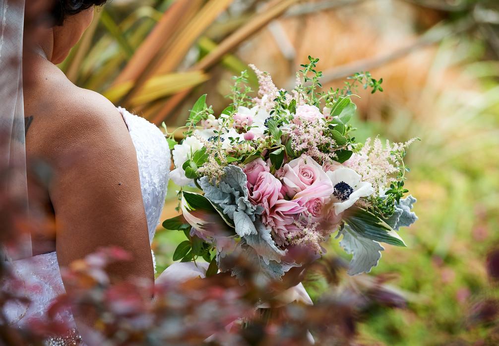 Cheers Wedding-443.jpg