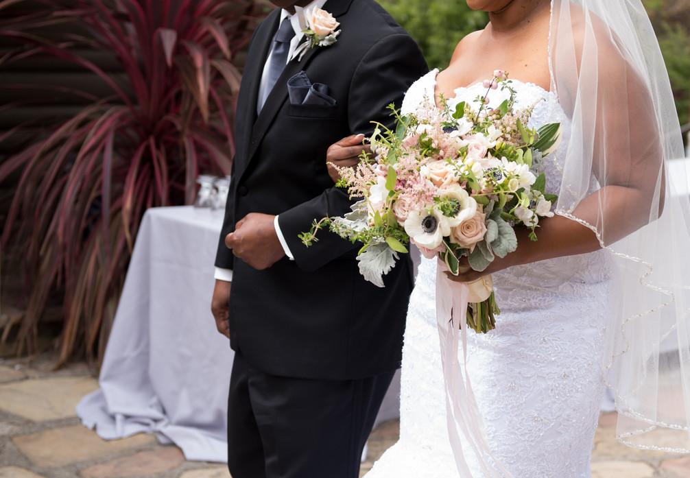 Cheers Wedding-483.jpg