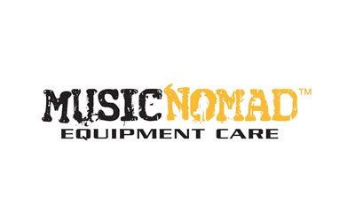 music-nomad-logo-2