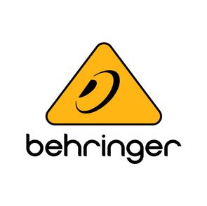 behringer logo.png