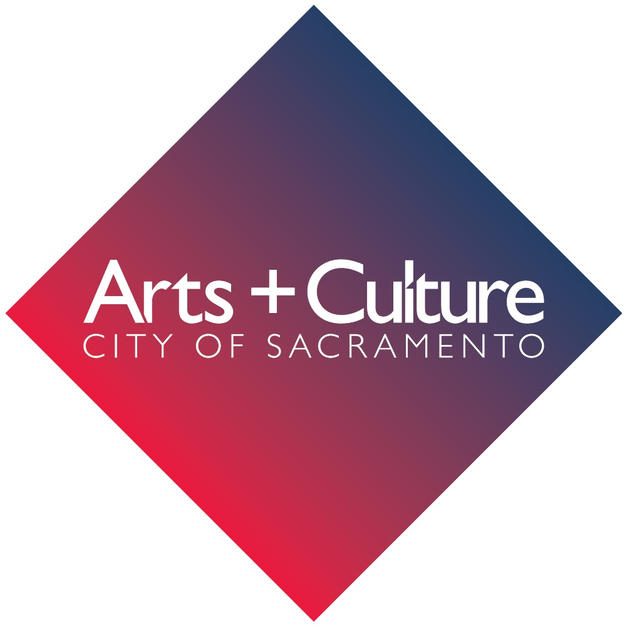 Office Of Arts And Culture.jpg