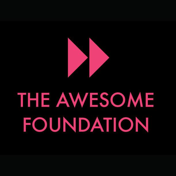 Awesome Foundation.jpg