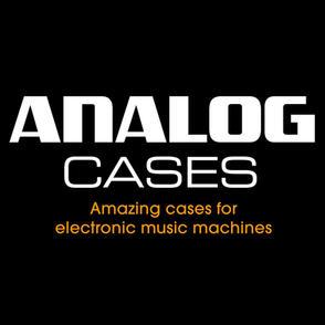 analog cases logo3.jpeg