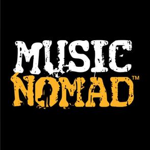 Music Nomad - Logo.png
