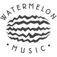 WMM Logo.png