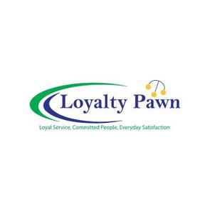 LOYALTY PAWN.jpg