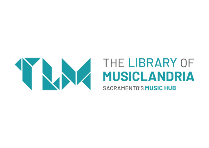 TLM_HorizaontalLogo_Colored_CMYK.png