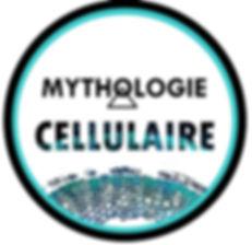MYTHOLOGIE CELLULAIRE.jpg