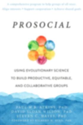 Prosocial-FullC_edited.jpg