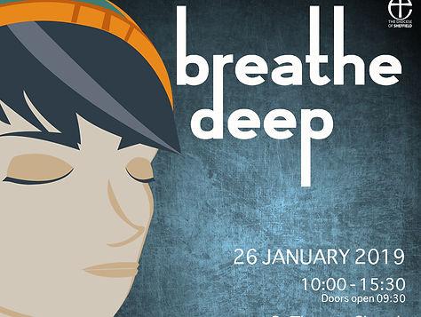 Breathe Deep 2019.jpg