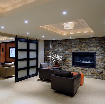 modern-basement-remodel-21-decoration-inspiration.jpg