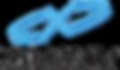 xymogen-logo.png