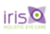 Logo_small-01.png