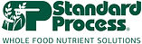 StandardProcess-Nutrient-Solution.jpg