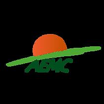 AEMC.png