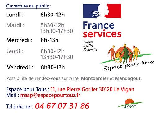 flyer horaires FS 2021(1).jpg