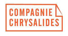 Compagnie Chrysalides