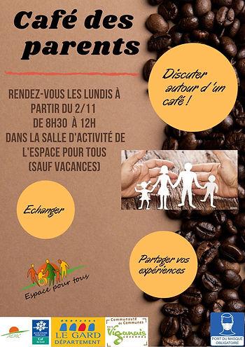 Café_des_parents.jpg