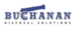 Buchanan Disposal Solutions - Midland, TX - oilfield waste management