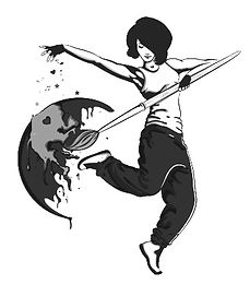 BW WonderGo Logo Dancer and World.jpeg