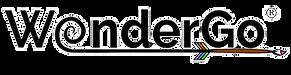 WonderGo Logo Colored No Background.png