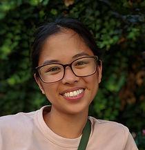 Sarah%2520headshot_edited_edited.jpg