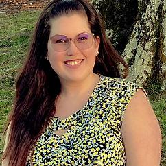 Rachel%20McClelland_edited.jpg