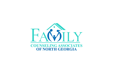 Logo for FCANG.png