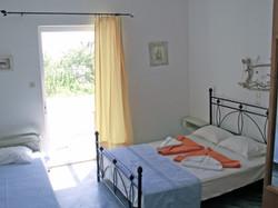 perasma studios apartments kypri andros no 1a