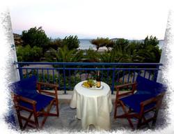 balkoniAndros (3).jpg