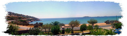 panoramik2.jpg