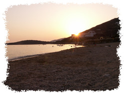 sunsetKypri.jpg
