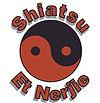 Logo SHIATSU.jpg