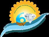 Final Logo_24-08-2020 (300dpi) - Copy.pn