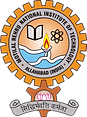 MNNIT (logo)png.png