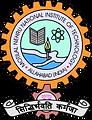 mnnit logo.png