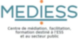 -_logo_mediess_changé.jpg