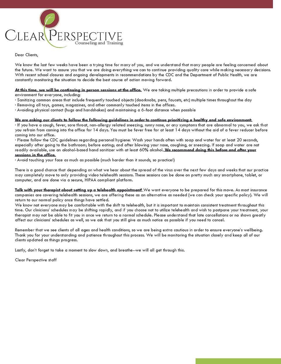 letter about Covid 19.jpg