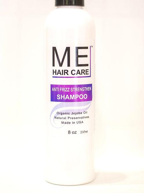 Me Anti Frizz Strengthen Shampoo