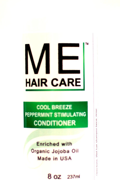 ME Cool Breeze Peppermint Stimulating Conditioner