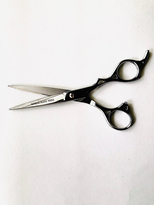 ROBO - INFINITY RAZOR SHARP SHEARS