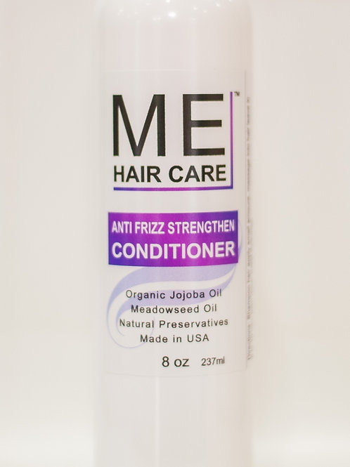 Me Anti Frizz Strengthen Conditioner