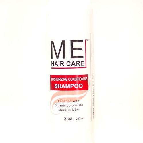 ME Moisturizing Conditioning Shampoo