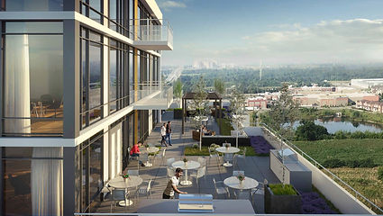 6th floor Terrace_edited.jpg