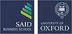 said business school logo.png