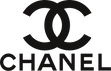Chanel logo.png
