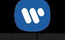 Warner_Music logo.png