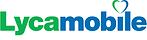 lyca mobile logo.png